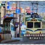 高知県の注文住宅相場を見てみよう